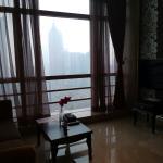 Photo of Guangzhou Grand View Wan Hao Golden Palace Apartment