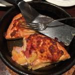 Foto de Pizza Hut (Shijingshan Wanda Plaza)
