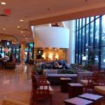 Photo de Holiday Inn Torrance