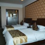 Yinyang Business Hotel