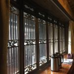 Billede af Huangshan Demaotang Hotel