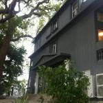 Photo of Piano & Sea Manor