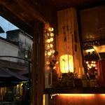 Billede af Xia Wan Coffee Ba
