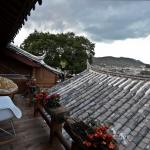 Foto de Yuetingxuan Boutique Guest House