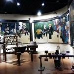 NingDe Museum of Art