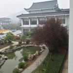 Photo of Yunquan Mountain Villa
