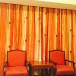 Photo of Tangbai Hotel