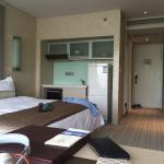 Photo of Crystal Palace Hotel