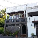 Foto de Fort De 19 Villa