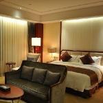 Jiacheng International Hotel
