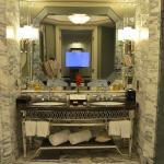 Foto de Waldorf Astoria Shanghai on the Bund