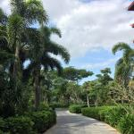 Foto de The Ritz-Carlton Sanya Yalong Bay