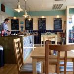 Photo of Blue Bay Cafe
