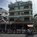 Photo of Lamai Hotel