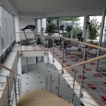 Amadeo Hotel Foto