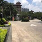 Foto de Chimelong Hotel