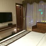 Xiangxing Hotel