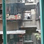 Foto de 7 Days Inn (Guangzhou Beijing Road)
