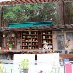Photo of Gallery Inn Xiamen Gulangyu Wenyi Fuxing