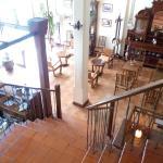 Foto de Siamese Views Lodge