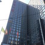 Photo of La Perle International Hotel
