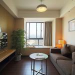 Daguan Holiday Apartment