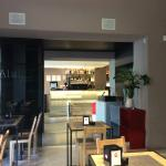 Photo of Alulife Cafe