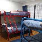 Photo of 219 on Johns Motel & Holiday Park