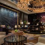 金華萬達嘉華酒店