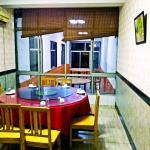 Zhu Shi Fu Restaurant