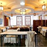 Photo de Lihua Longwan Hotspring Hotel