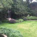 周公馆花园
