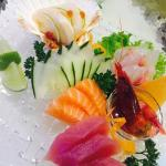 Foto di Felicità Sushi Restaurant