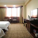 Meixi Hotel