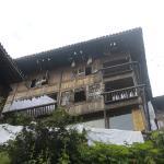 Shenshan Suozai Hostel