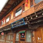 Photo of Namaste  Cafe