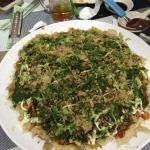 Photo of Mifune Japanese Restaurant