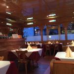 Foto de China Restaurant Asien