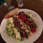 Foto de Diner 22