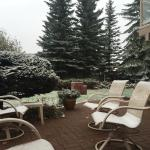 Best B&B in Calgary