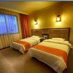 Photo of Lecheng Hotel