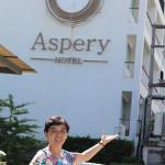 Aspery Hotel Foto