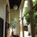 Photo de Riad El Maati