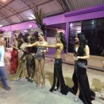 Photo de Simon Star Show Phuket