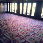 Foto de Napier Municipal Theatre