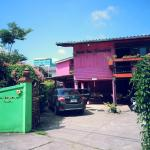 Photo of Baan Bua Homestay