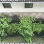 Photo of Dahua Hotel