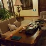 Photo of Xiyue Hostel