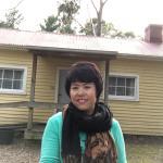 Photo of Taranna Cottages