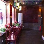 Haoyang Culture Hotel